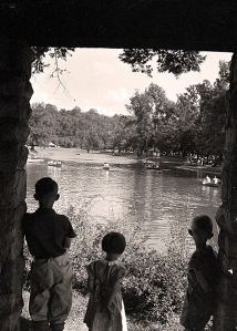 old_river_kids