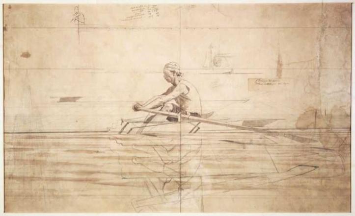 drawingJohnBiglin