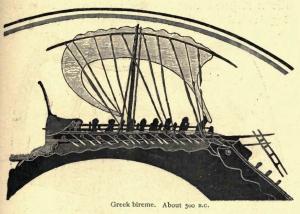 Greek_Bireme_500BC