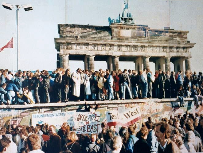 berlinwall1989