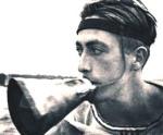 BobMoch1936