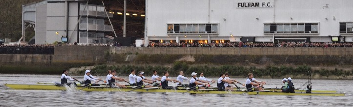 BR14 Race Pic 3