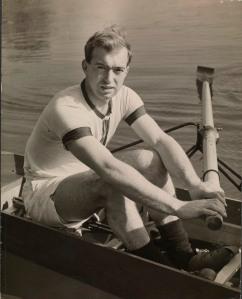 JamesGobbo1955Oxford