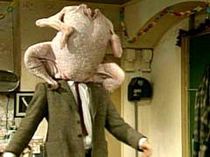 mr_bean_cooking_turkey