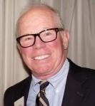 Peter Mallory