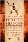 FieldOfShadow-cover