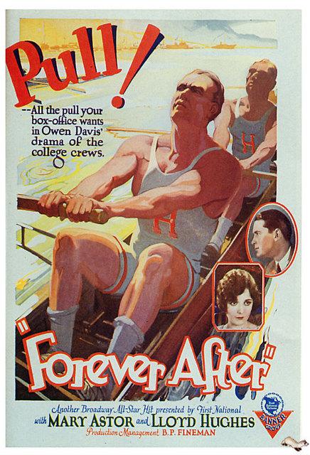Forever After1