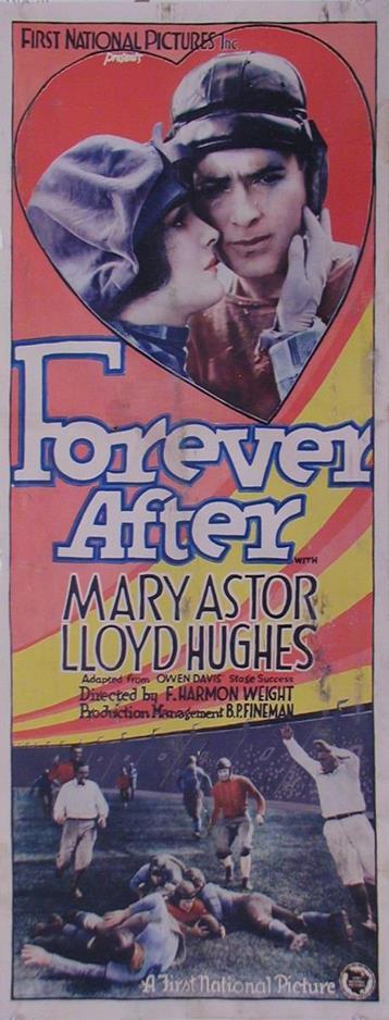 Forever After2