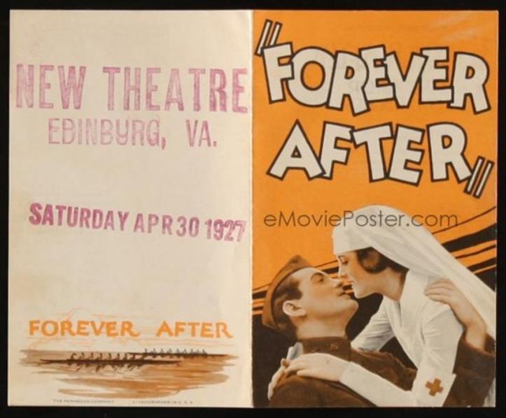Forever After3