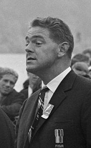 Thomas_Keller_1965