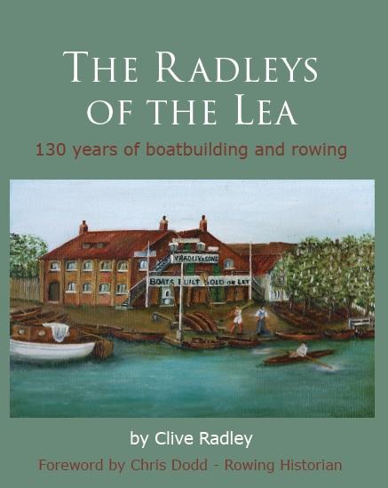The Radleys of the Lea (1/6)