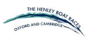 HenleyBoatRaces