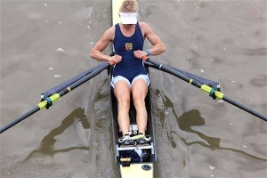 InternationalWDPic 3 (Picture - British Rowing)