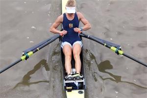 InternationalWDPic 3 (Picture - British Rowing)