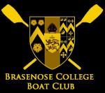 Brasenose