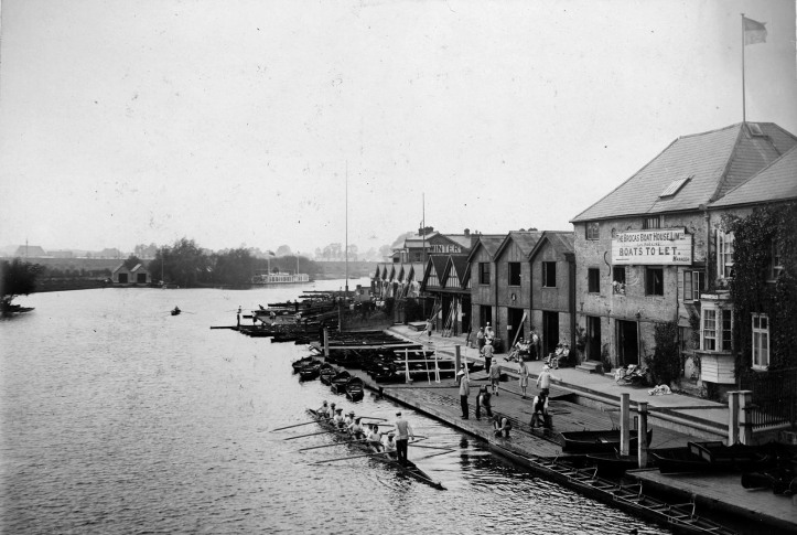 Winter 1898-2