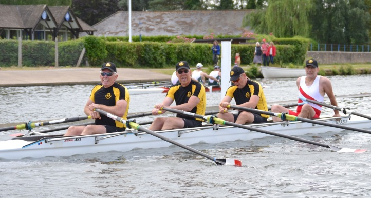 2015 Henley Masters 17-cropped