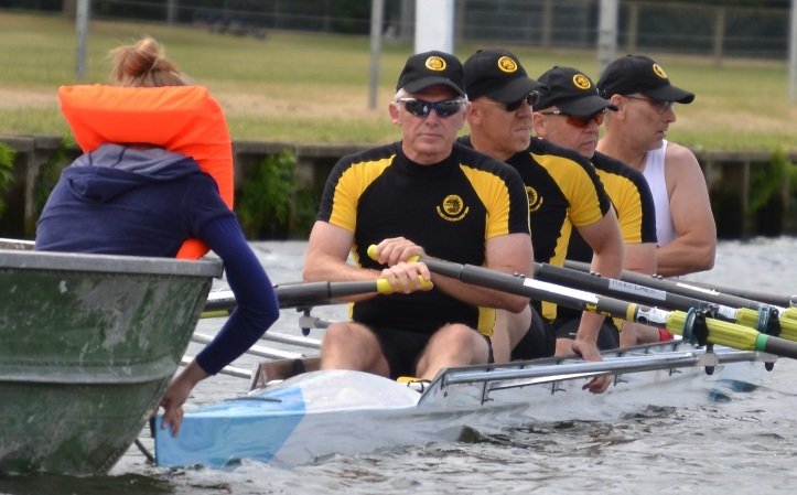2015 Henley Masters 5-cropped