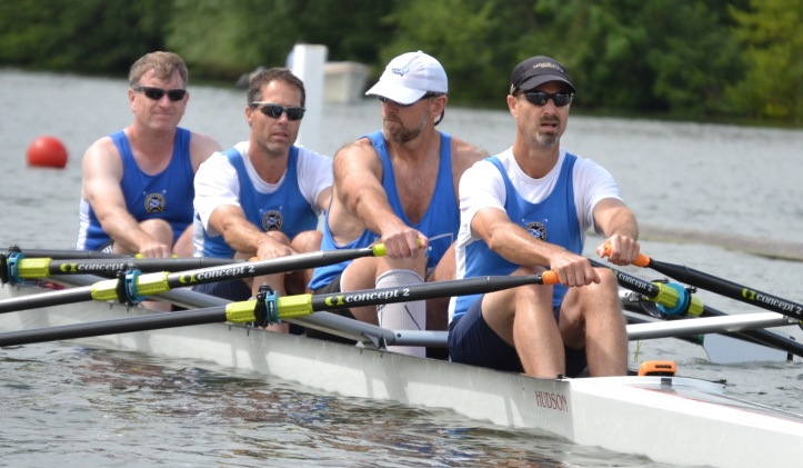 2015 Henley Masters 6-cropped