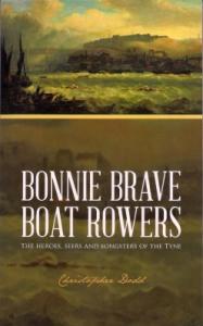 79db6-bonniebraveboatrowerscoverlow
