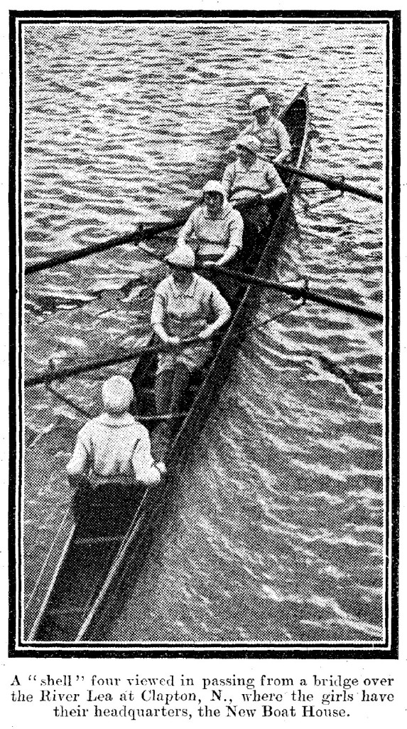 Daily Mirror- Mirrorpix 1921