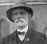 Granddad Vincent Radley