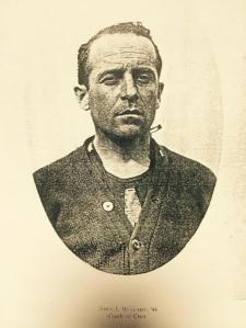 Coach Mulcahy