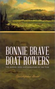 Bonniebraveboatrowerscoverlow