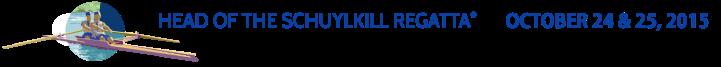 HOSR_2015_logo_header