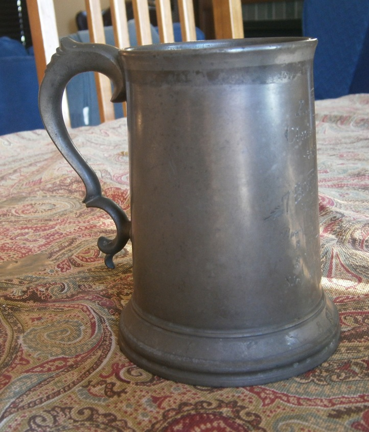 1877 mug