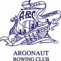 ArgonautRCLogo