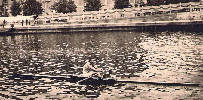EverardButlerOlympics1912