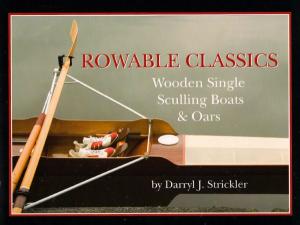 Rowable Classics-cover