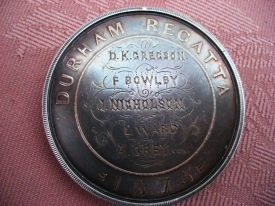 1875DurhamRegatta - back