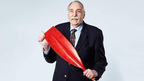Kenneth-Crutchlow-oar