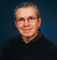 Philip W Kuepper