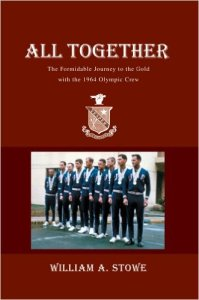 All Together - cover