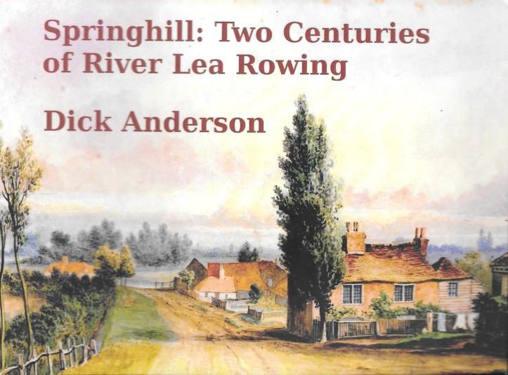 Anderson book cover (2)