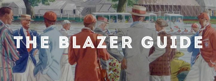 Blazer-Guide_3870x1440-900x342