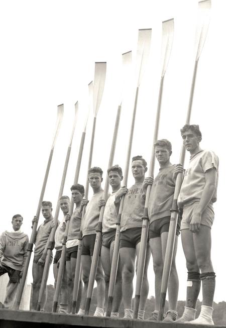 Boys_Boat_documentary