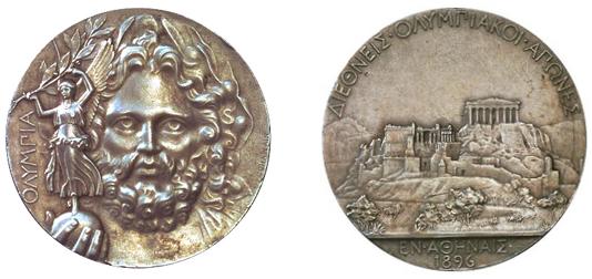 medal-ab