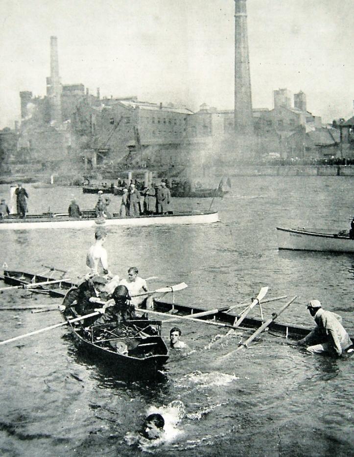Pic 16. 1912