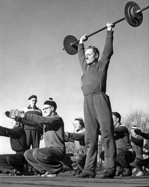 Lennart_Mansson-1952