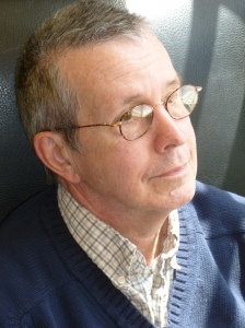 PhilipKuepper