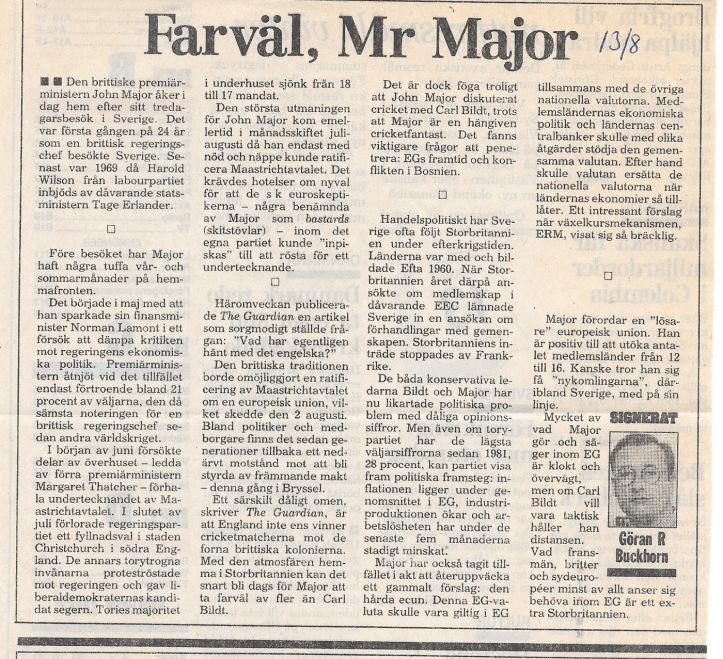 FarewellMajor