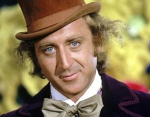 gene-wilder-Willy Wonka