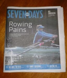 SevenDays-cover