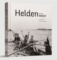 Helden-cover