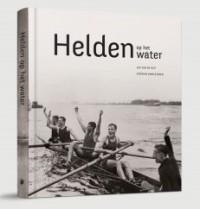 Helden-cover