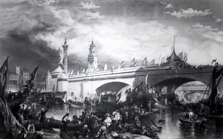 London_Bridge_1831